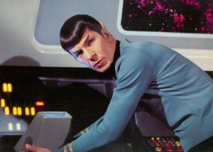 rational_spock1