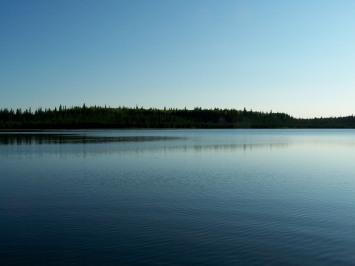Machesis Lake1