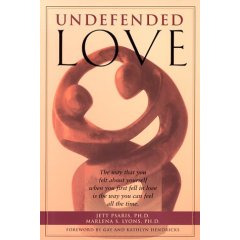 Undefended Love