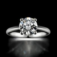 giant-ring