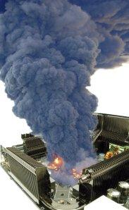 motherboard-fire