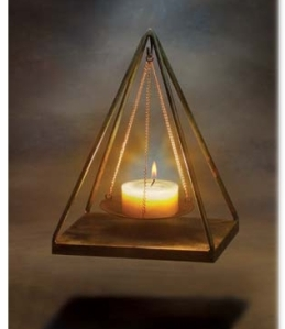 candle_holder