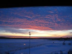 sun-rise-jan-15-2