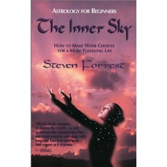 theinnersky