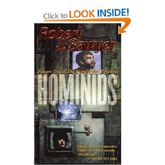 hominids-book-cover