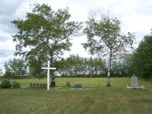 little-cemetery