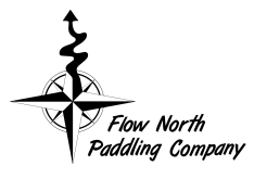 flow-north-logo