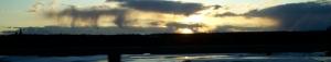 november-sky-banner