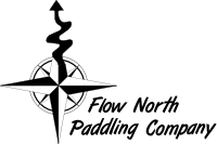 Flow North Paddling Company