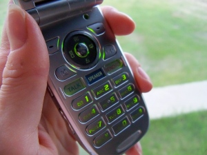 cell phone3