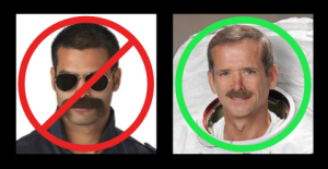 mustache_etiquette