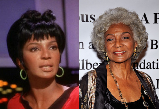 nichelle-nichols-then-and-now