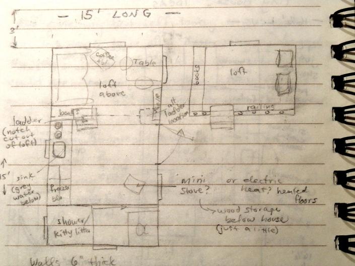 tiny house-15