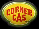 CornerGasLogo