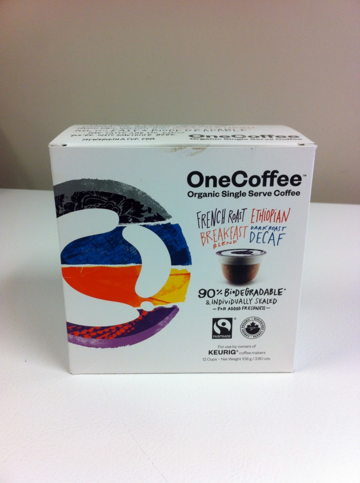 one coffee-box-1