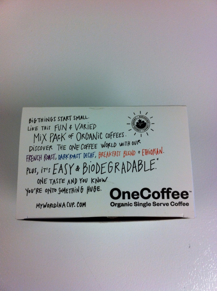 one coffee-box-2