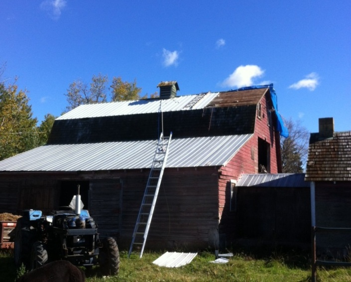 barn-roof