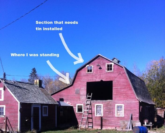 the barn-2