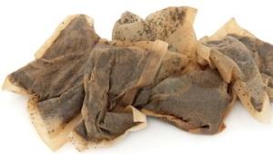 used tea bags-1
